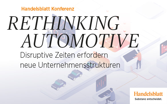 handelsblatt_konferenz